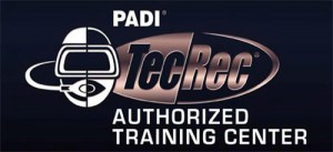 SAVEDRA is one of the first authorized tech diving training centers in the Philippines
