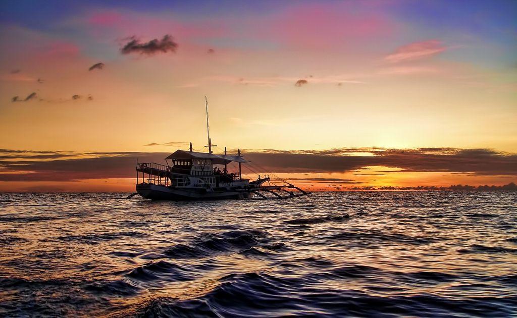 Dive Safari Philippines