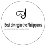 Best Diving in the Philippines
