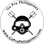 Go Pro Philippines - PADI professional diver training