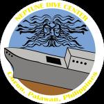 Diving Coron
