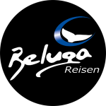 beluga reisen travel agency